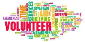 volunteer2014